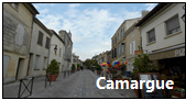 camargue_001