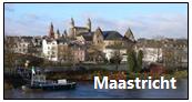 maastricht_001