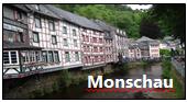 monschau_001