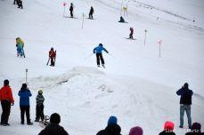 Ski/Snowboard/Sledding
