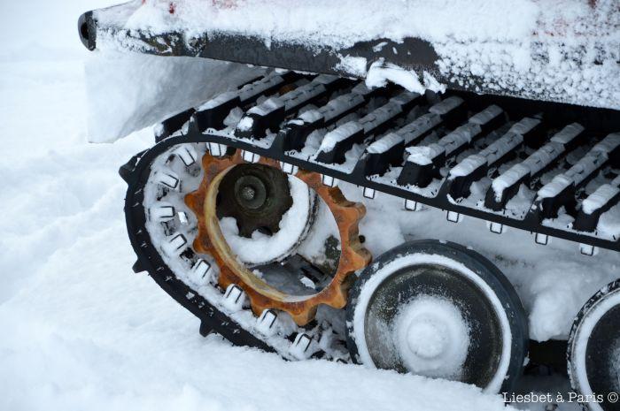 snowcat-10.jpg?w=700&h=465
